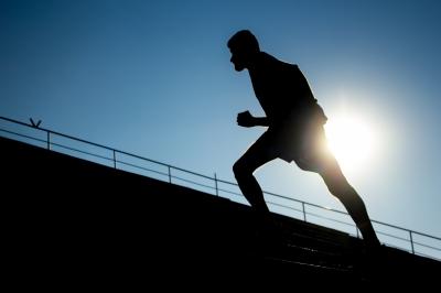 Afvallen met hardlopen? Dit zijn mijn tips!