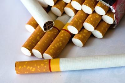 snel-stoppen-met-roken