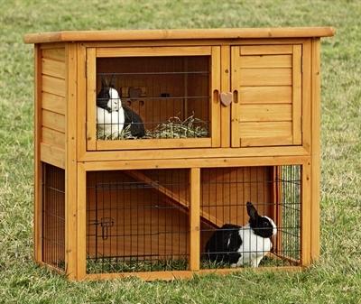 gratis-konijnenhok-bouwtekening