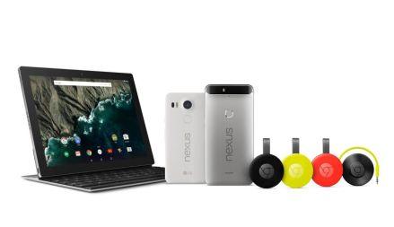 google-pixel-tablet-kopen