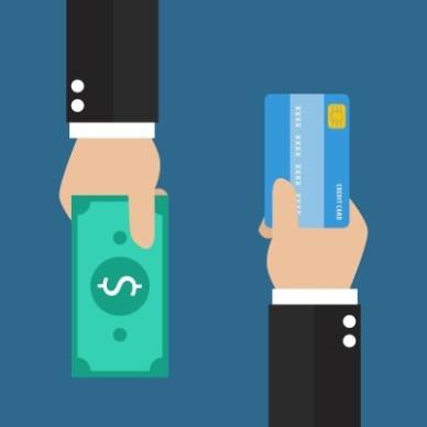 creditcard-gokken