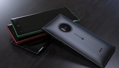 Lumia 950 kopen of te beperkt?