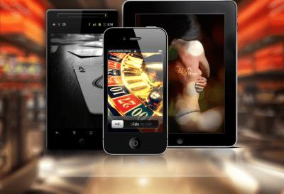 Gok apps: een compleet overzicht