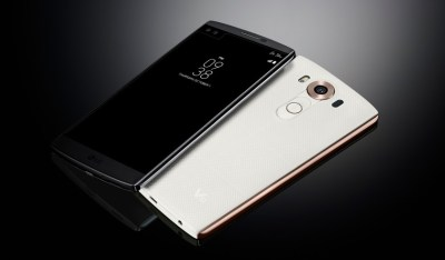 LG V10 kopen? Lees onze review!