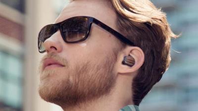 AirPods kopen? De nieuwe iPhone draadloze oordopjes!