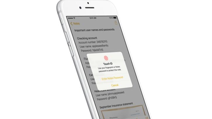 9.3 iOS update