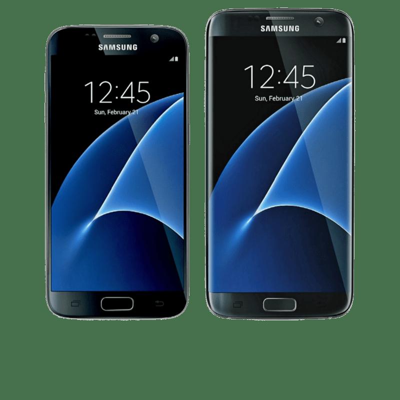 Prijzen en tips – Samsung Galaxy s7 kopen