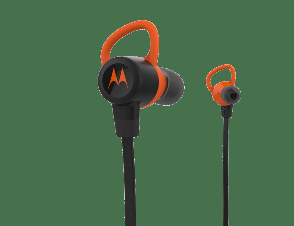 Motorola Verveloop+: Review, prijzen en kopen
