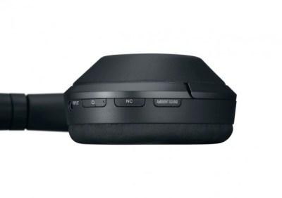 Sony MDR-1000X kopen, review en prijs