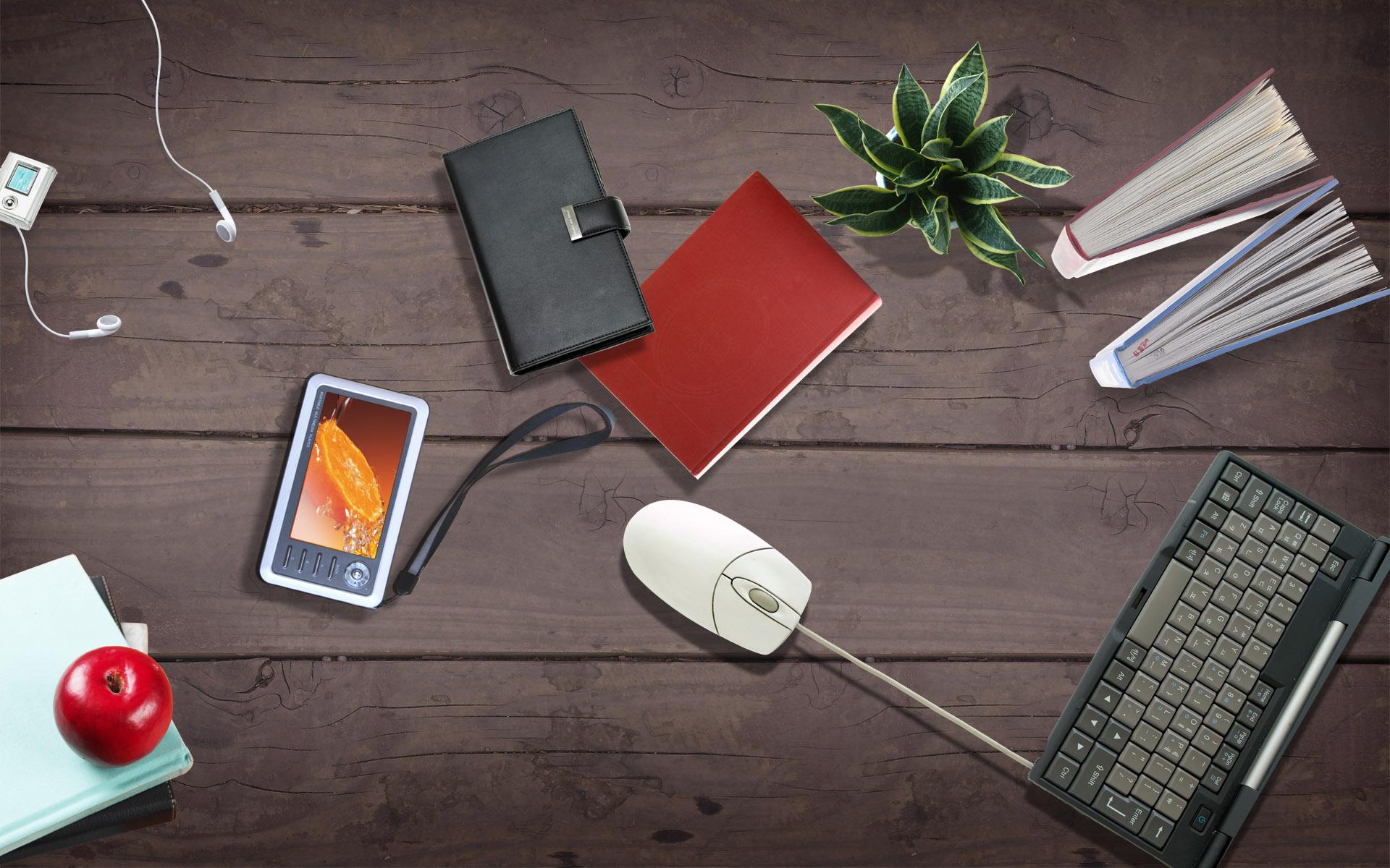 gadgets voor sinterklaas