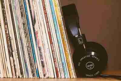 Verschil in kwaliteit draadloze en bedrade koptelefoon