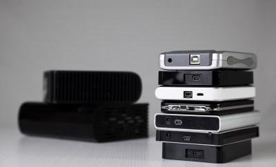 Een SDD of HDD externe harde schijf, welke is voor mij de beste?