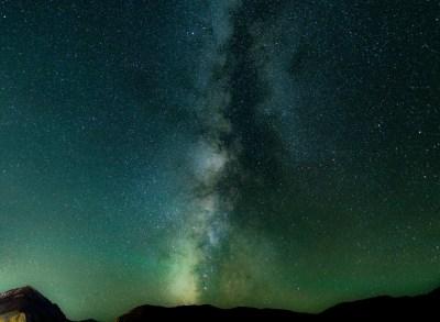 3 horoscopen apps die de moeite waard zijn