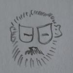 Illustrator afbeelding