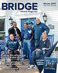 2017-winter-bridge_bridge-online