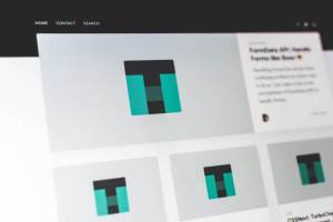 Read more about the article 5 Best Web Design Tools for Beginners