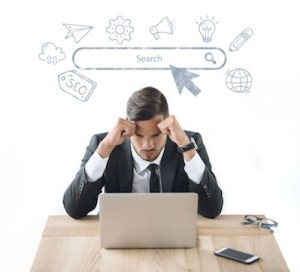 Search UX training