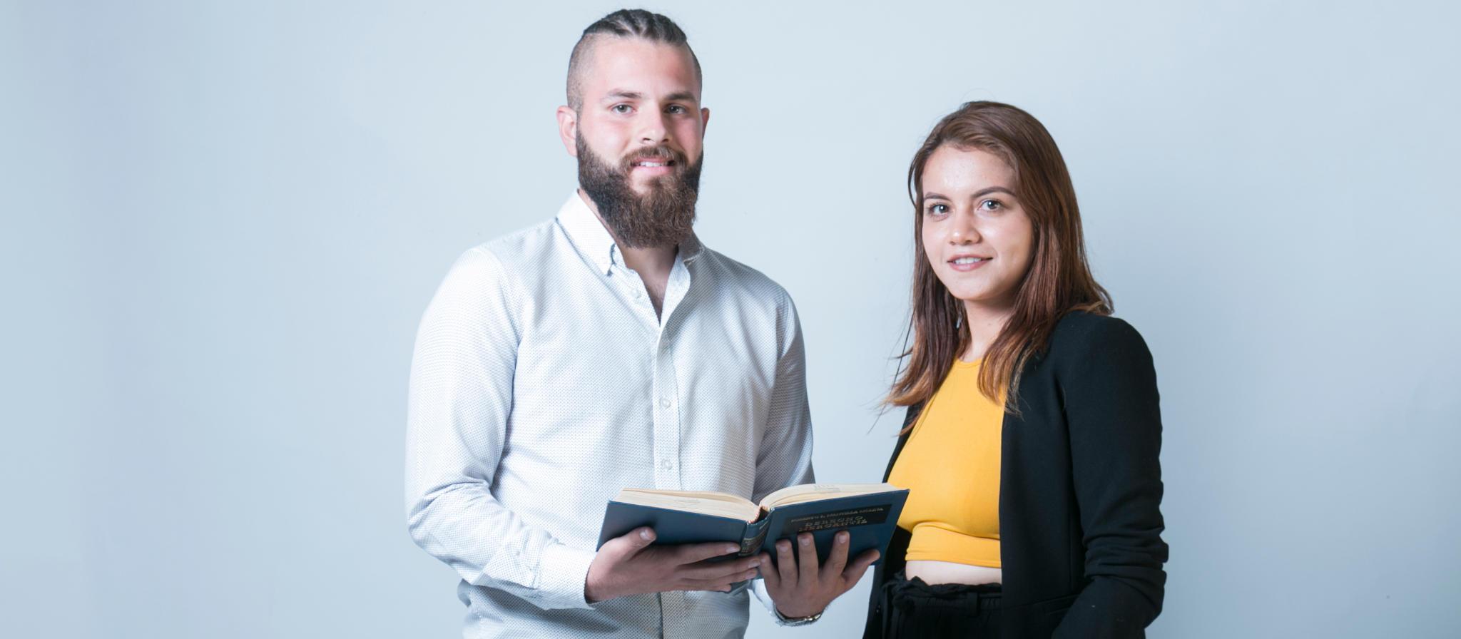 Oferta sabatina
