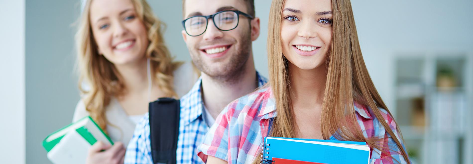 Cómo aprobar cualquier examen: 5 técnicas de estudio