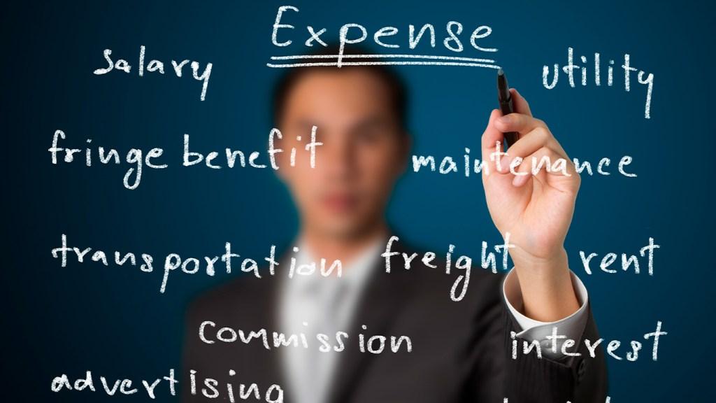 Lifelong Learning empresarial