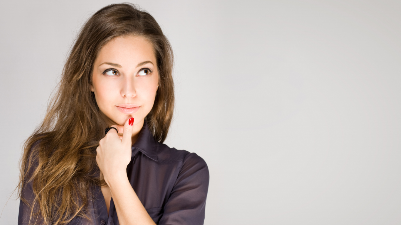 Estudiar una licenciatura ¿Ejecutiva o Escolarizada?