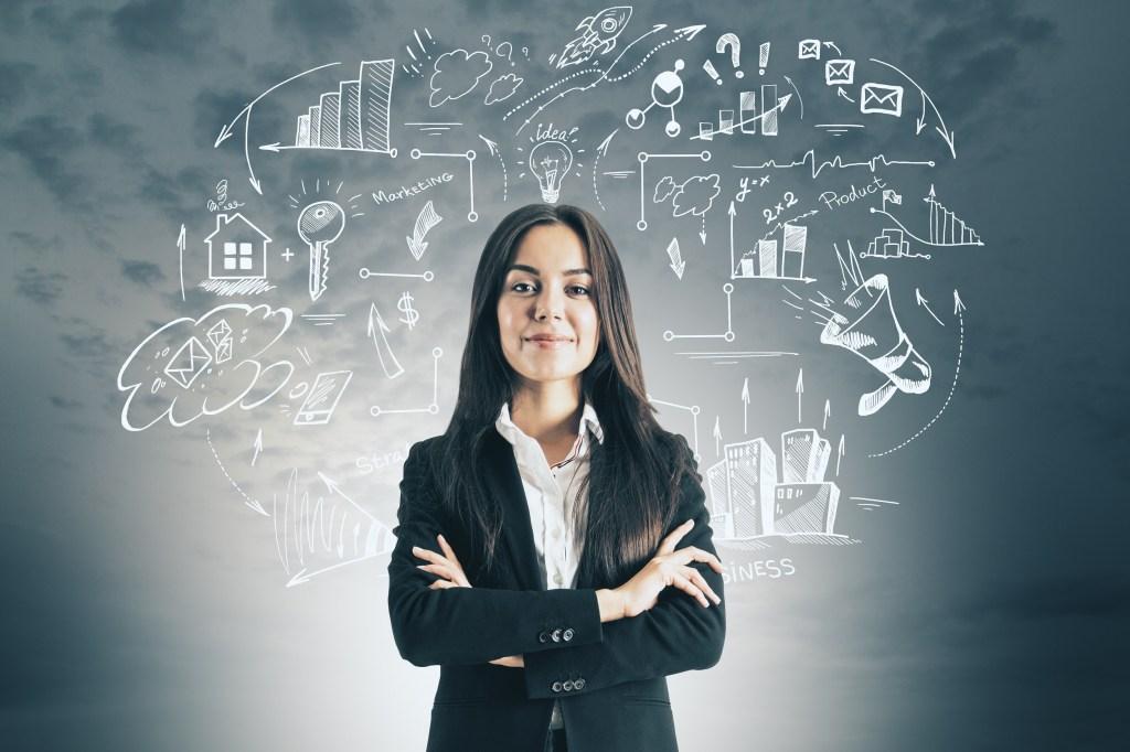 Ventajas de estudiar Mercadotecnia