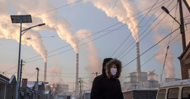 Here Are the Places Where the Air Is Worse For You Than Cigarettes