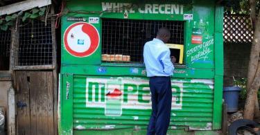 Safaricom, Vodacom finalise M-Pesa acquisition from Britain's Vodafone