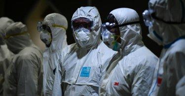 News24.com | UK company seemingly won't help SA with ventilators marketed as simple solution for coronavirus
