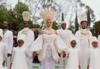 10 important things you probably missed in Beyoncé's Black Is King