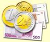euroB.jpg