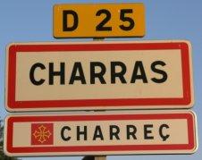 charrec4.jpg