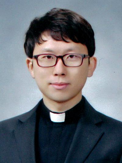 김여명 토마스아퀴나스 신부님