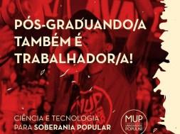 Manifesto do MUP
