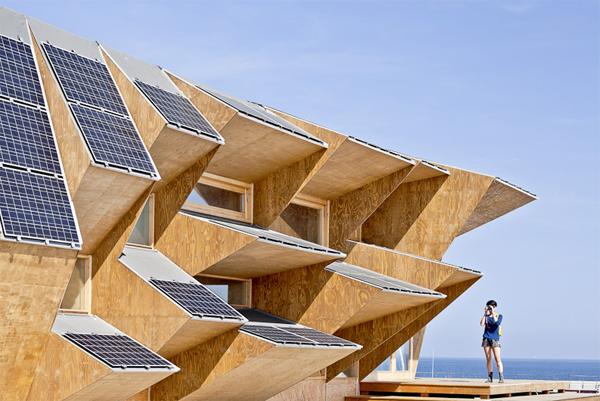 solar-house-barcelona-dblog-3