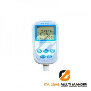 Alat Ukur pH/mV Meter Air Professional PH900