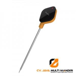 Termometer Wireless Digital
