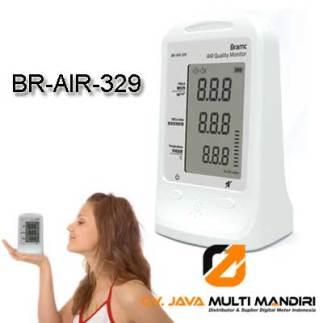 BR-AIR-329-