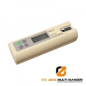 Digital Refraktometer
