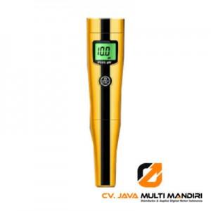 Alat Pengukur pH Digital