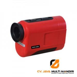 Rangefinder Meter UYIGAO UA900