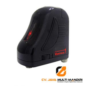 Digital Mini Vertical Laser Liner