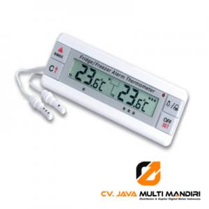 Fridge Alarm Thermometer