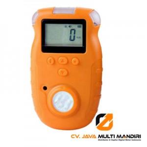 Alat Pendeteksi Gas Digital