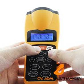 jual-Alat-Pengukur-Jarak-Ultrasonik-CP-3007-1