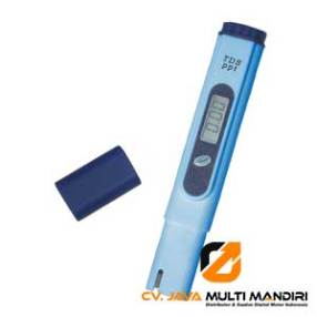 jual-TDS-Meter-KL-1393