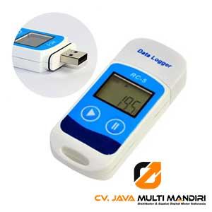 jual-USB-Temperature-Data-Logger-RC-5