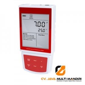 Alat Pengukur pH Meter