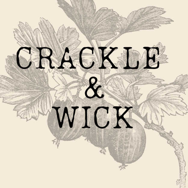 Crackle & Wick
