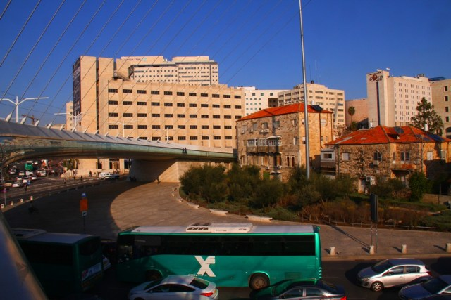 o17 jerusalem_bridge_8991